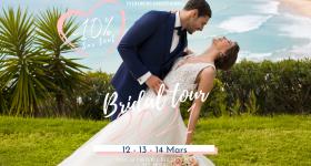 Bridal Tour 2021